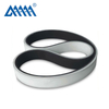 Color Coated V Ribbed Belts/ Poly Ribbed V Belts