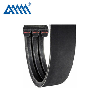 Customized eminent metal bjj belt