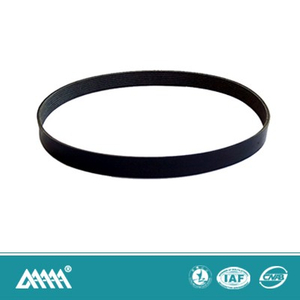 suppliers of v belt part no 16nspb2020 in south africa