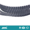wholesale supiers of continental timing belt