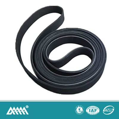 v belt manufacturers south africa