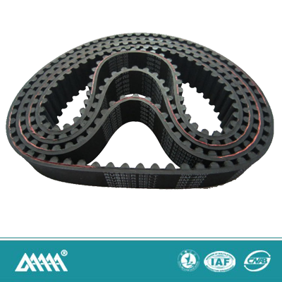 timing belt supplier philippines