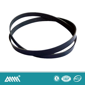 v belts suppliers pietermaritzburg
