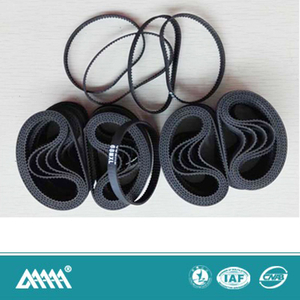 applied industrial technologies v belts