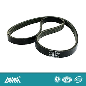 thailand timing belt suppliers