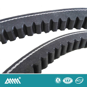 v belts manufacturers and distributors