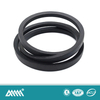 china v belt manufacturer