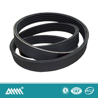 industrial timing belts manufacturers china