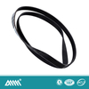 automotive timing belt manufacturer in malaysia