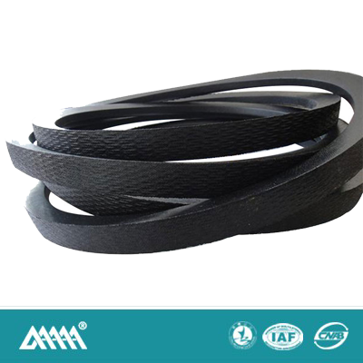 rubber belt suppliers
