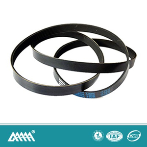 supplier of v belts for washing machines