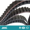 timing belt manufacturers in thailand