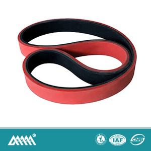automotive belts manufacturer